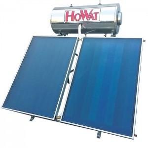 Panou-Solar-Howat-2-300×300